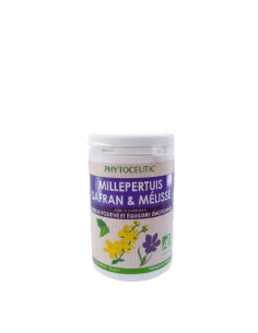 Phytoceutic Millepertuis...