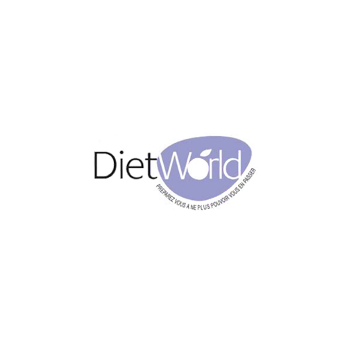 Diet World